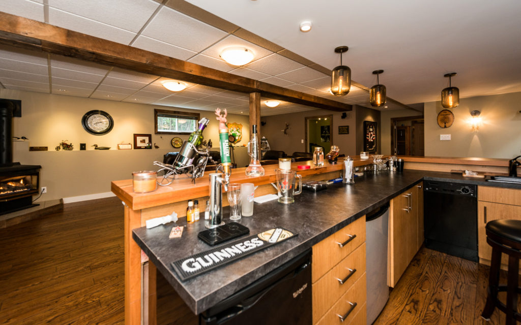 Man Cave House For Sale : Ottawa house hunters man cave for sale…